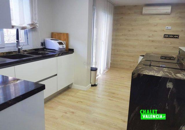 40287-cocina-7-maravisa-chalet-valencia