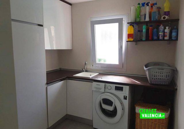 40287-cocina-lavadero-maravisa-chalet-valencia