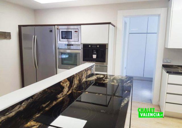 40287-cocina-maravisa-chalet-valencia