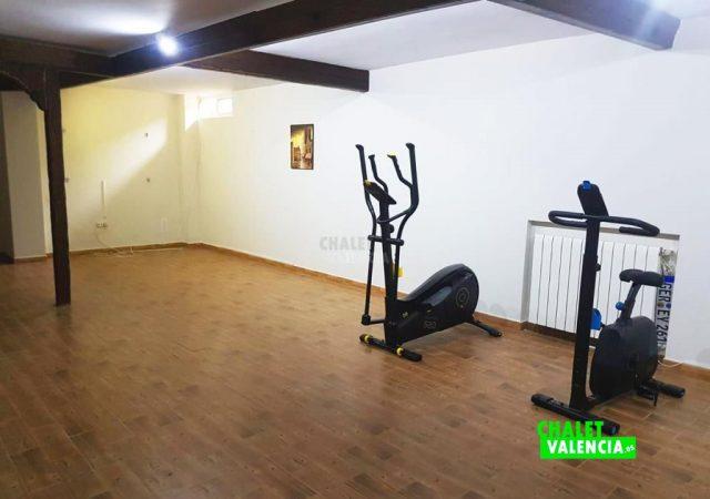 40287-gym-1-maravisa-chalet-valencia