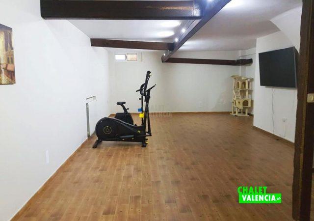 40287-gym-2-maravisa-chalet-valencia