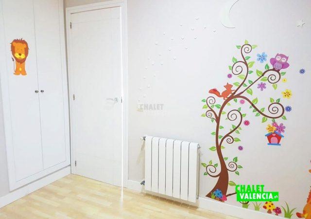 40287-hab-1-maravisa-chalet-valencia