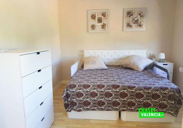 40287-hab-4d-maravisa-chalet-valencia