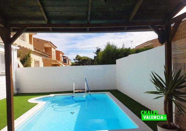 40287-piscina-cenador-maravisa-chalet-valencia