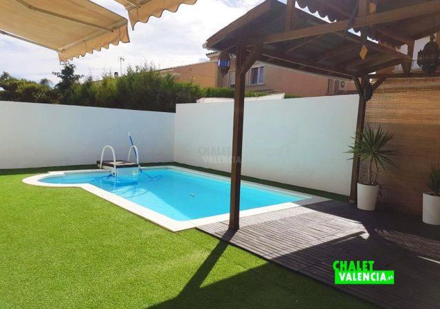 40287-piscina-maravisa-chalet-valencia