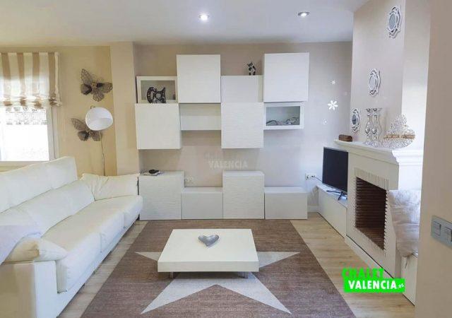 40287-salon-chimenea-maravisa-chalet-valencia
