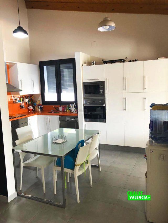40323-cocina-chalet-valencia