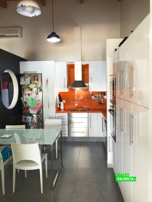 40323-cocina-moderna-chalet-valencia