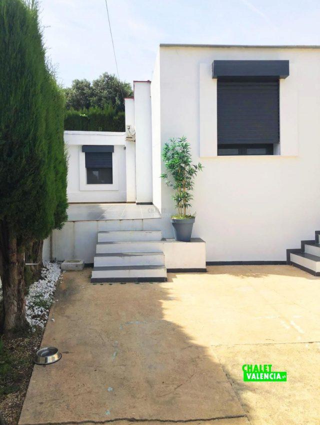 40323-fachada-chalet-valencia