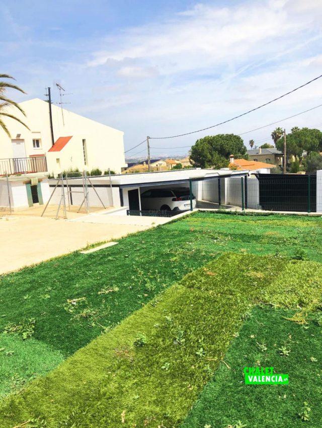 40323-jardin-chalet-valencia