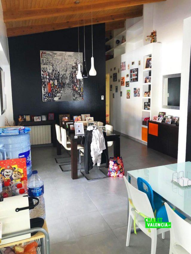 40323-salon-comedor-2-chalet-valencia