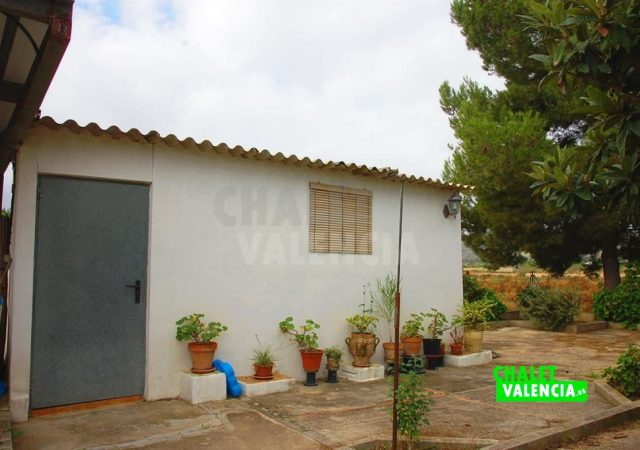 40400-1653-chalet-valencia