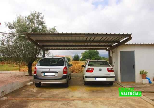 40400-1654-chalet-valencia