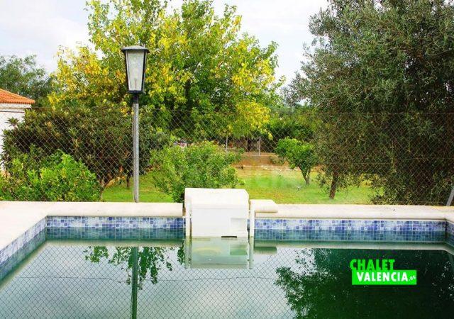 40400-1658-chalet-valencia