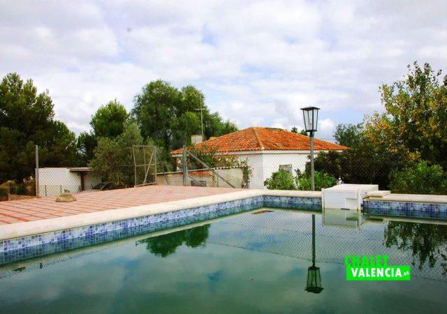 40400-1661-chalet-valencia