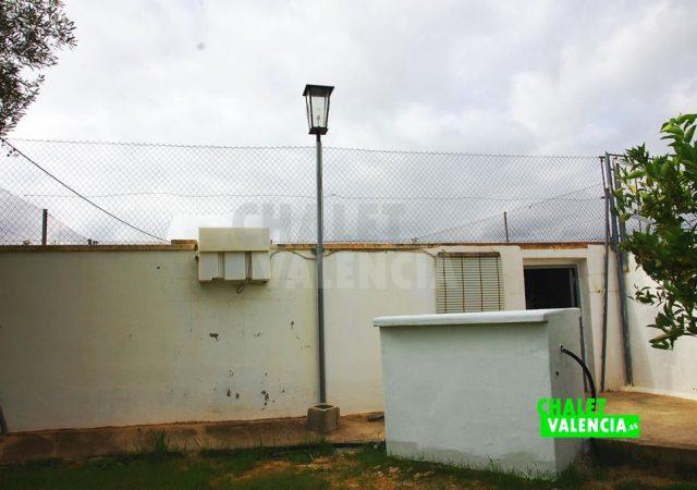 40400-1670-chalet-valencia