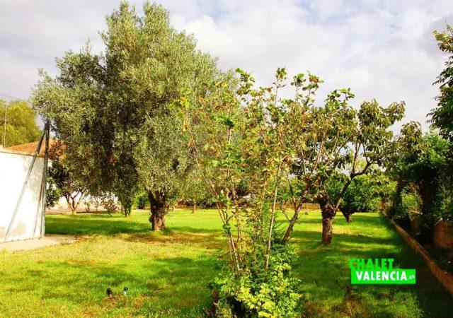 40400-1672-chalet-valencia