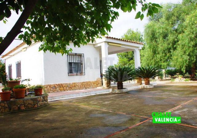 40400-1683-chalet-valencia