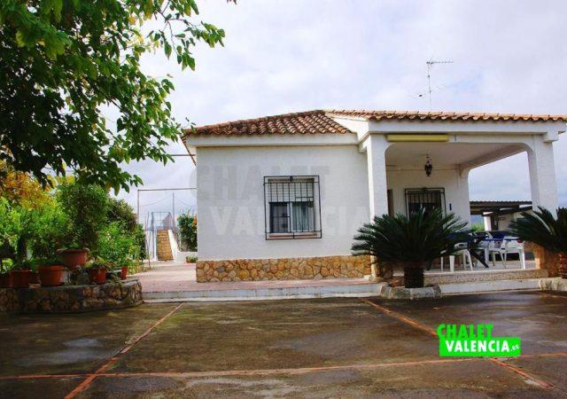 40400-1684-chalet-valencia