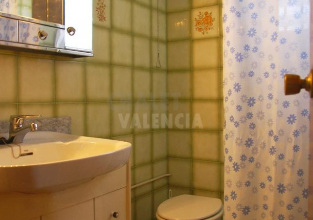 40400-1699-chalet-valencia