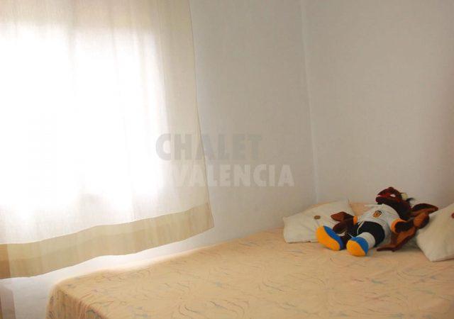 40400-1700-chalet-valencia