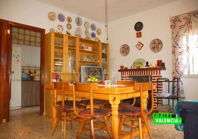 40400-1701-chalet-valencia