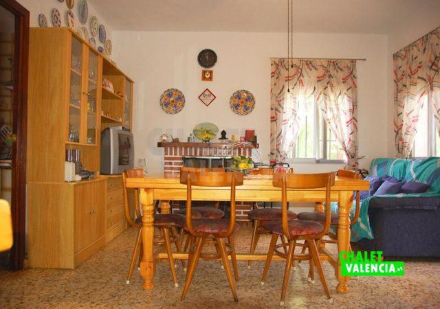 40400-1702-chalet-valencia
