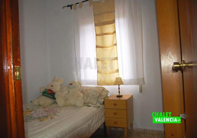 40400-1706-chalet-valencia