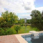 Comfortable villa with pool in Pedralba