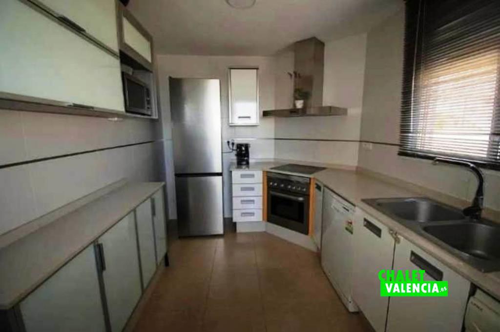 40451-cocina-2-chalet-valencia