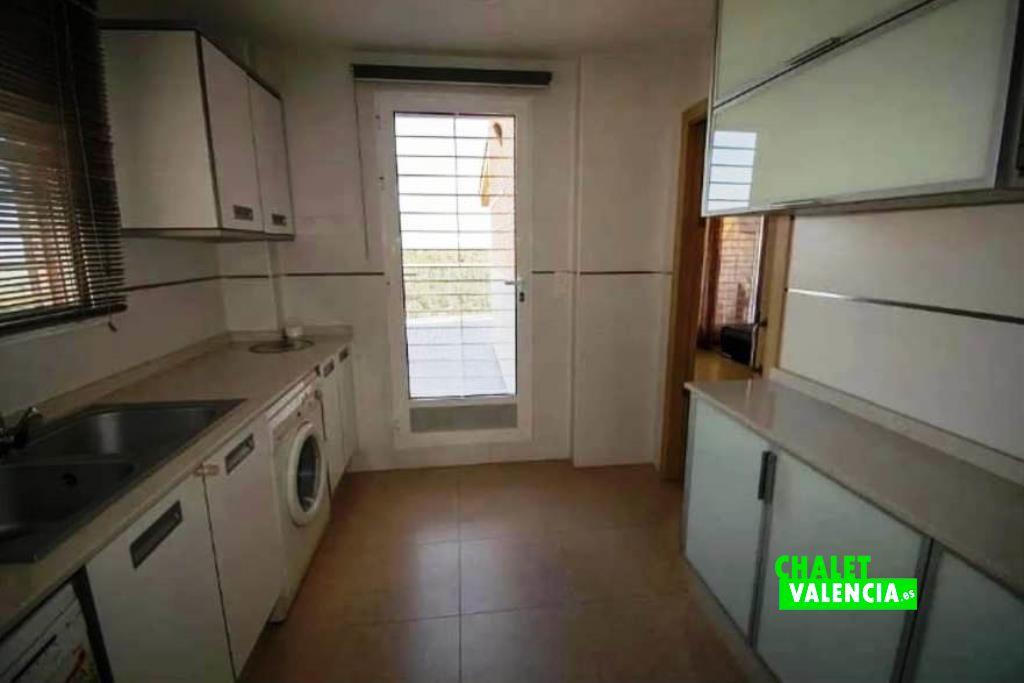 40451-cocina-chalet-valencia