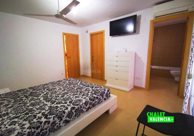 40451-hab-0-calicanto-chalet-valencia