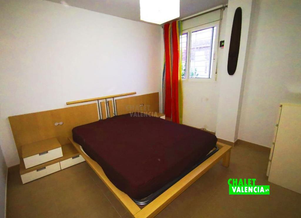 40451-hab-1-calicanto-chalet-valencia
