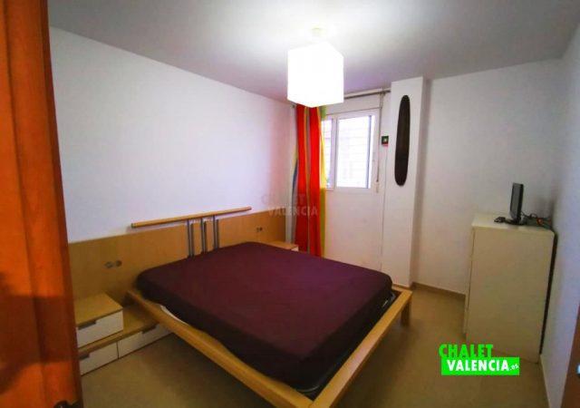 40451-hab-1d-calicanto-chalet-valencia