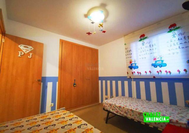 40451-hab-2-calicanto-chalet-valencia