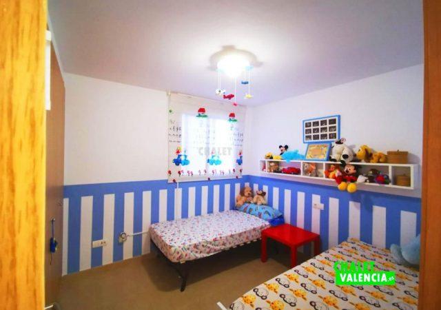 40451-hab-2c-calicanto-chalet-valencia