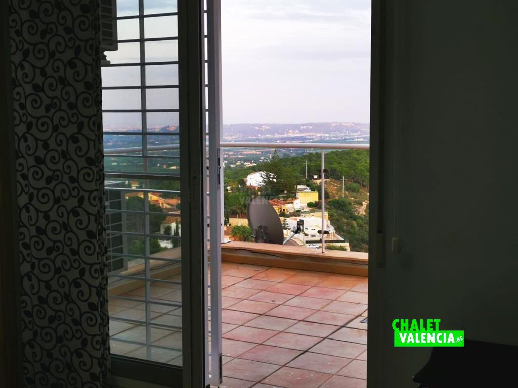 40451-hab-vistas-calicanto-chalet-valencia