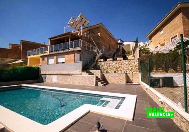 40451-piscina-casa-chalet-valencia