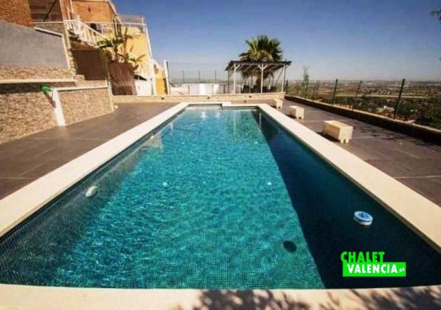 40451-piscina-chalet-valencia