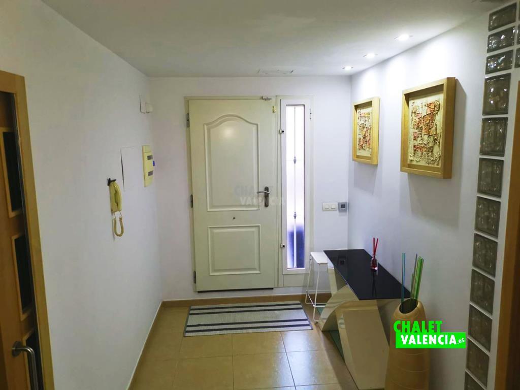 40451-recibidor-calicanto-chalet-valencia