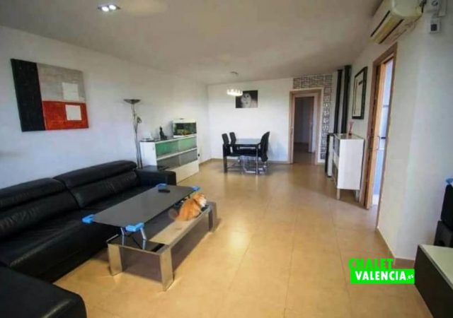 40451-salon-chalet-valencia
