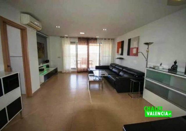 40451-salon-comedor-chalet-valencia