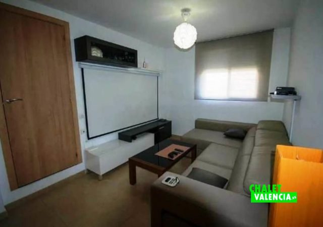 40451-salon-tv-chalet-valencia