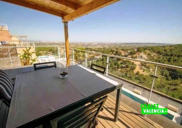 40451-terraza-vistas-2-chalet-valencia
