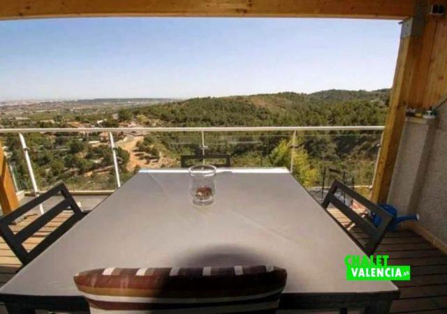 40451-terraza-vistas-3-chalet-valencia