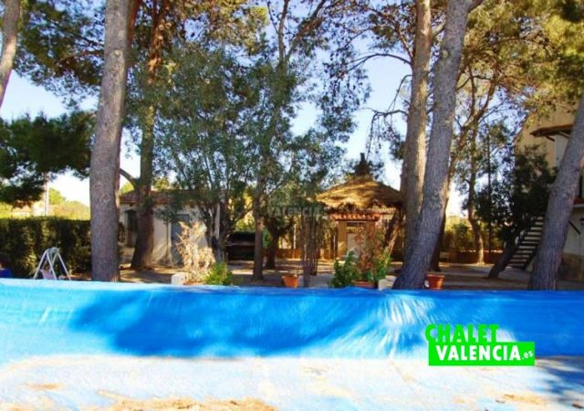 40473-piscina-2-chalet-Valencia-chalet-valencia