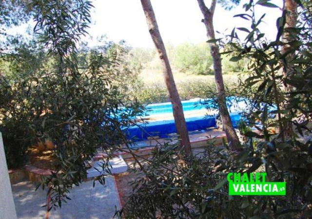 40473-piscina-3-chalet-Valencia-chalet-valencia