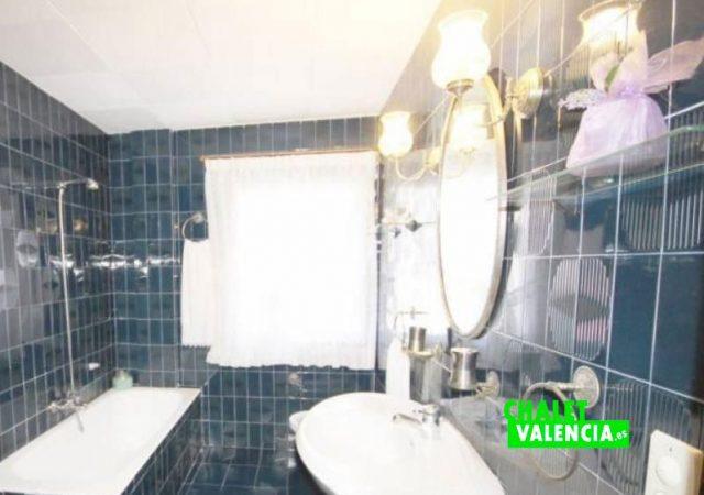 40526-bano-3-chalet-valencia