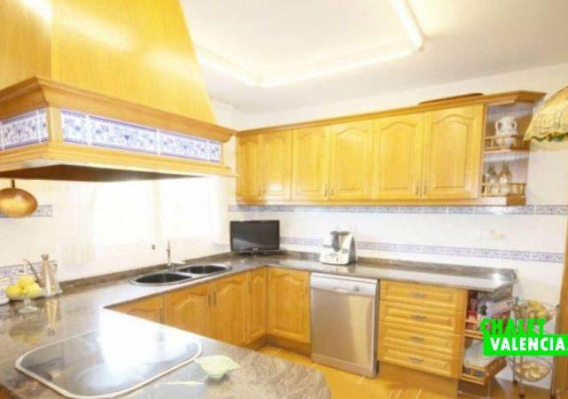 40526-cocina-chalet-valencia