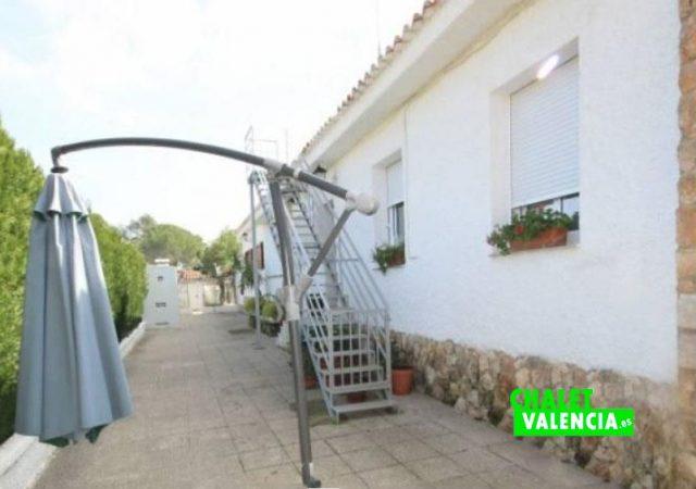 40526-exterior-10-chalet-valencia